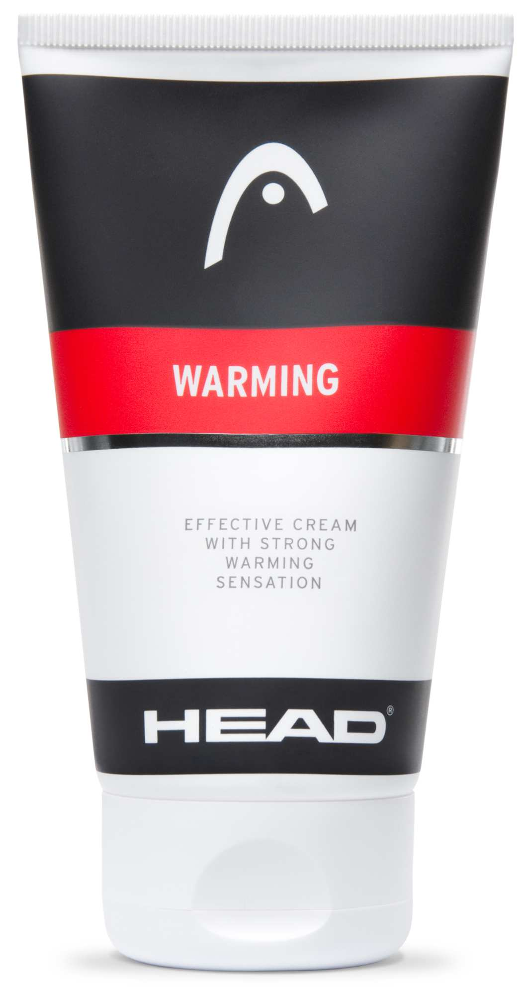 Head WARMING 150 ML